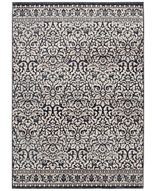 Trisha Yearwood Home Enjoy Gwendolyn 5 X 7 6 Area Rug