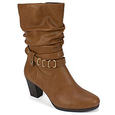 Rialto Foy Slouch Boots