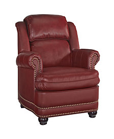 Home Styles Winston Stationary Chair
