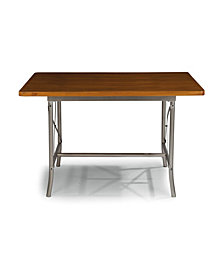 Home Styles Orleans Rectangular Dining Table