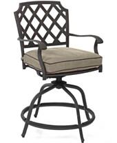 Cast Aluminum Outdoor Patio Furniture Lowest Prices Of
