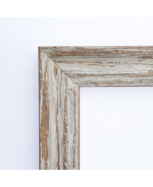 Amanti Art Rustic Framed Art Print - Home - Macy\'s