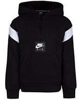 4cc9aca2d066 Sweatshirts   Hoodies Nike Kids Clothes - Macy s