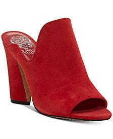 Vince Camuto Gerrty Dress Sandals