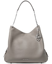 Leather Handbags  Shop Leather Handbags - Macy s 0db3543c7e01d
