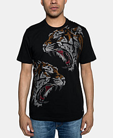 Sean John Men's Vexed T-Shirt