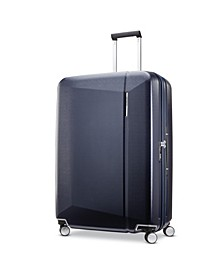 "Etude 30"" Spinner Suitcase"