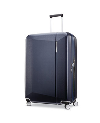 "Etude 30"" Spinner Suitcase by General"