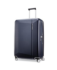"Samsonite Etude 30"" Spinner Suitcase"