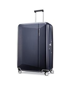 "Samsonite Etude 30"" Spinner Suitcase"