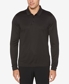 Perry Ellis Men's Polo