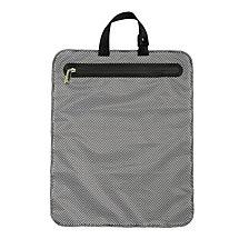 Be Dry Wet/Dry Bag