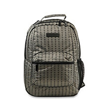 Be Packed Diaper Backpack