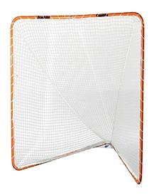 Lacrosse Goal 4' X 4' X 4'