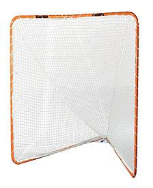 Franklin Sports Lacrosse Goal 4' X 4' X 4'