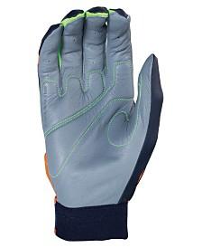 Franklin Sports Shok-Sorb Neo Batting Glove