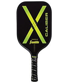 X-Caliber Performance Fiberglass Paddle