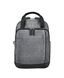Malibu Bay 2.0 Convertible Tech Backpack