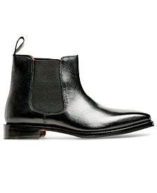 Calavera Chelsea Boot