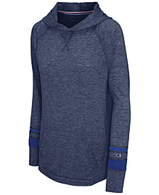 Champion Gym Issue Layering Hoodie