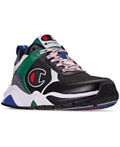 e8801db9666 champion shoes - Shop for and Buy champion shoes Online - Macy s