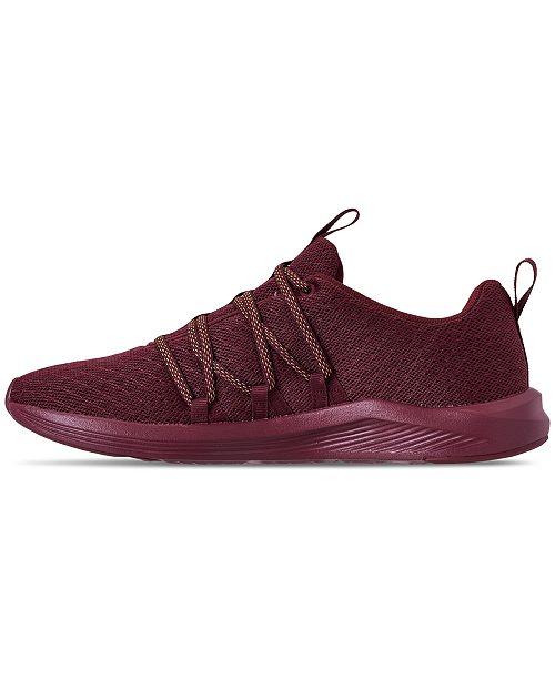 34abfc4dd4c ... Puma Women s Prowl Alt Knit Mesh Training Sneakers from Finish Line ...