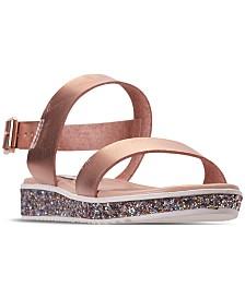 6e13d601fa05b Steve Madden Sandals  Shop Steve Madden Sandals - Macy s