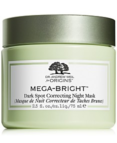 Face Masks That Your Skin Will Love - Macy's