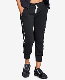 Under Armour Ottoman Fleece Pants