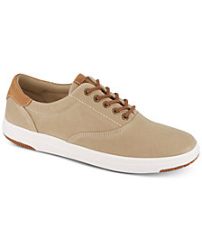 Dockers Men's Kepler Smart 360 Flex Series Sneakers