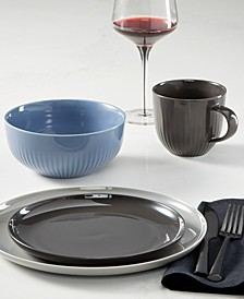 Modern Dinnerware, Created for Macy's