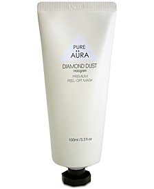 Diamond Dust Peel-Off Mask, 3.3 oz.
