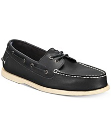 Men's Nueltin Boat Shoes