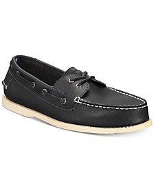 Nautica Men's Nueltin Boat Shoes