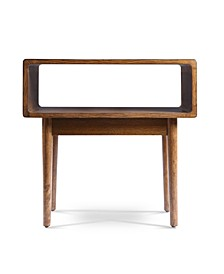 Darden Mid-Century End Table