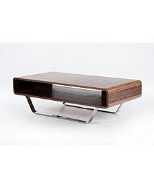 Modrest Avis - Modern Coffee Table