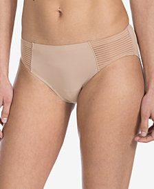 ExOfficio Women's Modern Travel Bikini Briefs