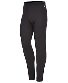 EMS® Men's Equinox Power Stretch Tights