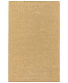 Surya Mystique M-263 Khaki 5' x 8' Area Rug