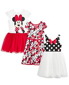 1606f7c9b Toddler Dresses  Shop Toddler Dresses - Macy s