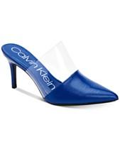 604d0317d561 Calvin Klein Womens Shoes - Macy s