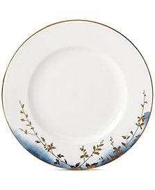 Lenox Highgrove Park Dinner Plate