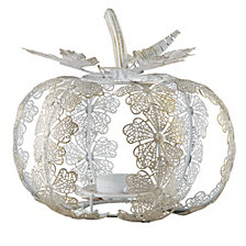 Home Essentials Small Pumpkin