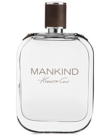 Men's Mankind Eau de Toilette, 6.7-oz.