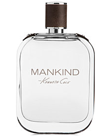 Kenneth Cole Men's Mankind Eau de Toilette, 6.7-oz.