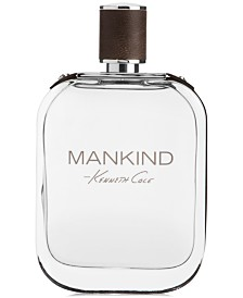 Kenneth Cole Men's Mankind Eau de Toilette, 6.7-oz.