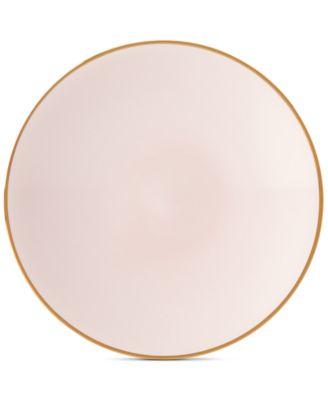 Trianna Salad Plate