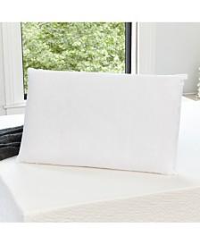 Sleep Trends Conforma Cushion Firm Memory Foam King Pillow