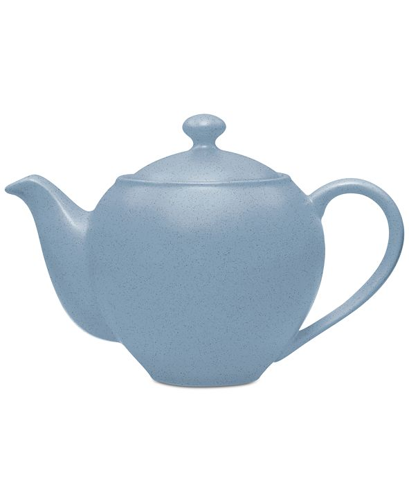 Noritake Colorwave Small Teapot with Lid