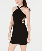 53829df11fd Speechless Dresses  Shop Speechless Dresses - Macy s